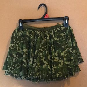 falls creek Other - Skirt